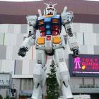 a081edf74b798cfc73cc25414ec665d3-140x140
