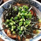 ゴールデンウィークに名古屋名物「あつた蓬莱軒」に行って、おいしいひつまぶしを食べたので報告ですっ!! GW8